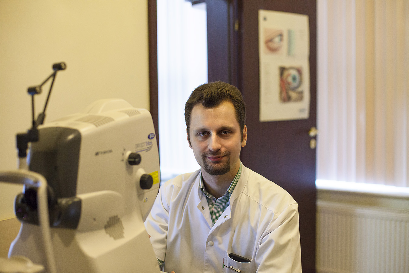 dr Alexandru Diaconu